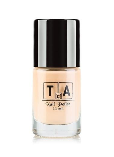Tca Studio Make Up Nail Polish No: 200 Bej